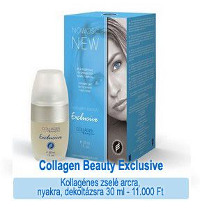 Collagen Beauty Exclusive